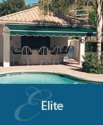 Roll Out Awning For Patio Retractable Patio Awnings Roll Out Awning Roll Up Awnings