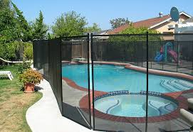 Backyard Pool Safety by Safety Pool Fence Gallery Katchakid