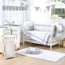 Crib Bedding Uk Gray Crib Bedding Gray Jungle Crib Bedding 4 Set Grey Crib Bedding