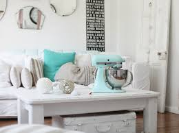 How To Decorate A Beach Cottage by Nice Beach Cottage Decor 14 To Your Small Home Remodel Ideas With