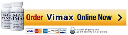 vimax reviewed ulpv the review site