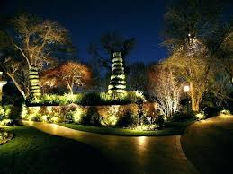 Malibu Landscaping Lights Landscape Lights Replacement Parts Most Class Chandelier
