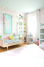 girlsroom pink paint color for girls room baby bedroom ideas colors baby
