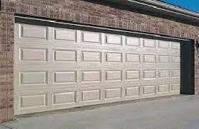 Price Overhead Door Coastal Overhead Door Sales For Repairs And Replacements