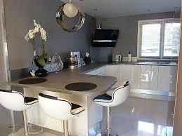 changer sa cuisine changer la couleur de sa cuisine beautiful rénover une cuisine ment
