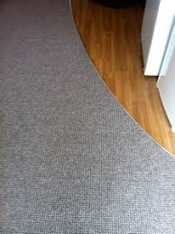 Carpet Fitters Northampton by Carpet Right Price Northampton I Will Save You 70 Off High Shop