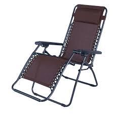 Reclining Gravity Chair Latitude Run Sanibel Reclining Zero Gravity Chair Reviews Wayfair
