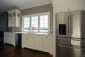 kitchen cabinets open floor plan custom cabinet gallery kitchen cabinet remodel cabinet work