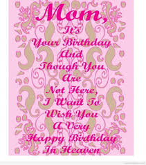 happy birthday quotes for daughter religious happy birthday quotes for a special mom