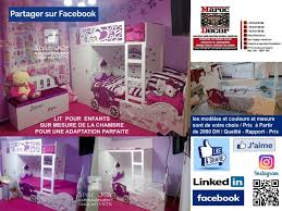 chambre bébé casablanca chambre meuble chambre enfant inspiration nâ 1 en mobilier bureau