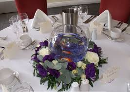 lantern centerpieces for weddings beautiful lantern centerpiece ideas for weddings contemporary