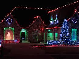 christmas lights in tulsa ok christmas lighting oklahoma city tulsa ok lawnamerica