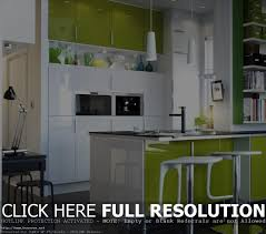 Free Standing Kitchen Furniture Fearsome Concept Island Table For Kitchen Tags Commendable