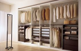 building closet organizer amazing of built in organizers storage