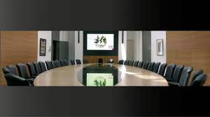 Office Boardroom Tables Circon S Class 12m Boardroom Table For Oval Office Hamburg Vital