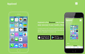 free website templates for android apps free app template tire driveeasy co