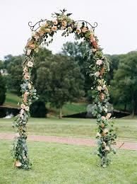 wedding arch nashville 520 best aisle style images on wedding ceremony aisle