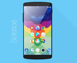 theme nova launcher android icon pack android solstice icon pack theme hd to nova launcher