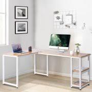 Modern Computer Desk 42fe4dcc E2a1 465e 80f5 6ddcb3042469 1 9e52afd450588a3ab1bfe90966be4120 Jpeg Odnwidth 180 Odnheight 180 Odnbg Ffffff
