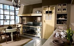 Shabby Chic Kitchen Design Ideas Kitchen Country Kitchen Design Ideas From Hgtv Winning Shabby