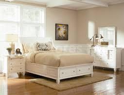 Bedroom Furniture Sets King Uk Solid Pine Bedroom Set Descargas Mundiales Com