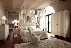 bedroom bedroom beautiful white wood unique design honeymoon