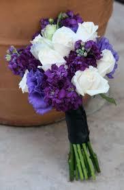 Purple Carnations Best 25 Purple Carnation Bouquet Ideas On Pinterest Purple