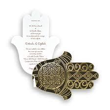 boite a dragã e mariage pas cher carte d invitation mariage orientale idées de mariage les plus