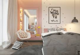 chambres pour filles deco chambre ado fille 15 ans nouveau couleur de chambre pour fille