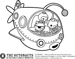pourapp 50 coloring pages owls max ruby coloring