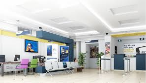 awesome bank interior design ideas gallery decorating design