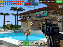 pixel gun 3d hack apk pixel gun 3d hack get more coins and gems now u
