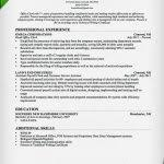Clerical Resumes Examples by Clerical Resume Examples Resume Template 2017