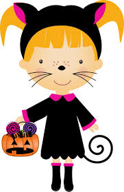 114 best halloween images on pinterest halloween clipart