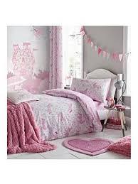 Selfridges Duvet Childrens Bedding Shop Kids Bedding Very Co Uk