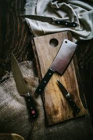 17 best wusthof images on pinterest kitchen knives kitchen
