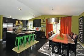 interior design for split level homes additions to split level homes definition of split foyer home