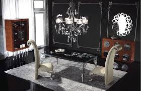 Dining Room Accent Chairs by Modern Living Room Accent Chairs Ideas U2014 Liberty Interior