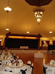 Ballroom Chandelier Chandelier Ballroom Hartford Wi