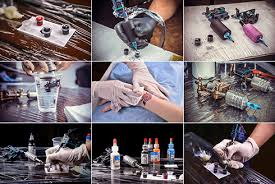 tattoo parlor west palm beach medical waste disposal services for tattoo shops in west palm beach