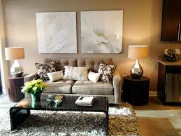 cool model living room pictures home design image classy simple