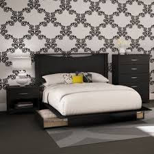 Full Size Bedroom Sets For Cheap Size Full Bedroom Sets U0026 Collections Shop The Best Deals For Nov