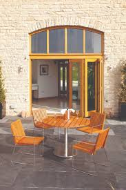 Wooden Garden Furniture 15 Best Summer Paints Images On Pinterest Garden Furniture