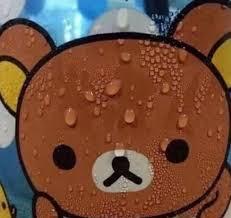 Sweating Meme - bear sweat meme generator dankland super deluxe