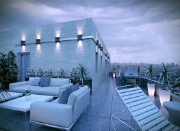xterior modern house 2 interior design ideas
