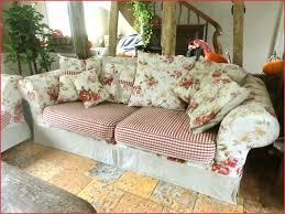 canapé style anglais 41202 canap style anglais fleuri décoration