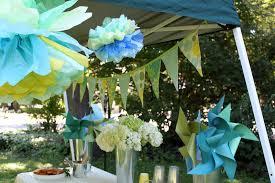 garden party decorating ideas garden party centerpiece ideas