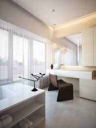 Modern Bathroom Design Ideas 35 Modern Bathroom Ideas For A Clean Look