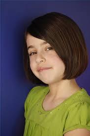 5 year olds bob hair little girls short hairstyles little girls hairstyles