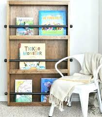 meuble rangement chambre meuble rangement livre meuble rangement livre enfant amazing